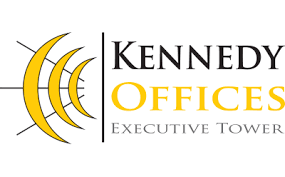 Kennedy Offices