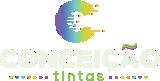 Conceição Tintas